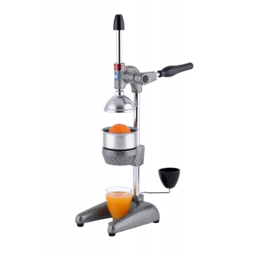 CANCAN Commercial Citrus Juicer