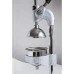 CANCAN Domestic Citrus Juicer White